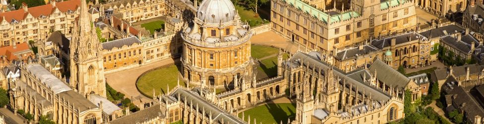 New  year and a new start for City College Oxford –  English Language courses, Diploma Courses, Top MBA and Top up BA